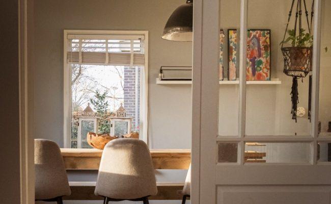 The Scandinavian external doors FAQ